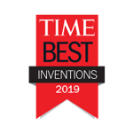 TIME_best_inventions_award_2019_150x150